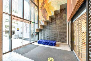 """Photo 26: 1902 1133 HORNBY Street in Vancouver: Downtown VW Condo for sale in """"Addition"""" (Vancouver West)  : MLS®# R2551433"""