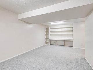 Photo 42: 171 Woodstock Place SW in Calgary: Woodlands Detached for sale : MLS®# A1047853