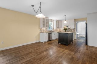 Photo 7: 8 Tattenham Crescent in White Hill: 21-Kingswood, Haliburton Hills, Hammonds Pl. Residential for sale (Halifax-Dartmouth)  : MLS®# 202118567
