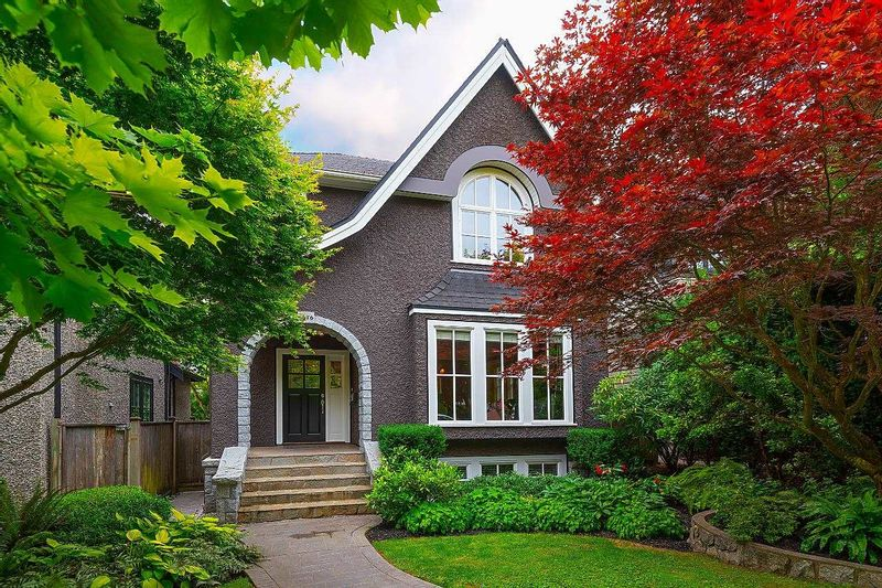 FEATURED LISTING: 4676 6TH Avenue West Vancouver
