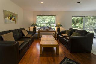 Photo 8: 3258 STRATHAVEN Lane in North Vancouver: Windsor Park NV House for sale : MLS®# R2087577