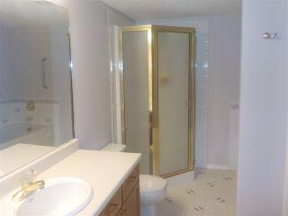 Photo 23: 212 45 Gervais Road: St. Albert Condo for sale : MLS®# E4206333