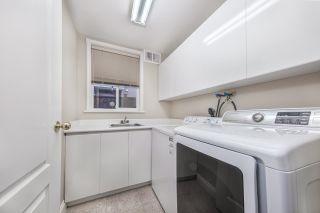 Photo 32: 7300 BROADMOOR Boulevard in Richmond: Broadmoor House for sale : MLS®# R2624951