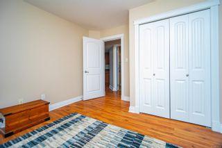 Photo 52: 2280 Brad's Lane in : Na Cedar House for sale (Nanaimo)  : MLS®# 874625