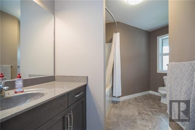 Photo 13: Photos: 39 Murray Rougeau Crescent in Winnipeg: Canterbury Park Residential for sale (3M)  : MLS®# 1822340