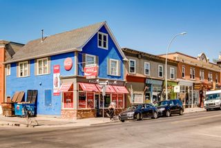 Photo 43: 1P 1140 15 Avenue SW in Calgary: Beltline Apartment for sale : MLS®# A1089943