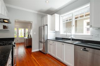 Photo 13: 21 E 17th Ave in Vancouver: Main House for sale (Vancouver East)  : MLS®# R2561564