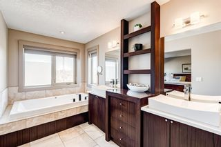 Photo 29: 2203 13 Street NW in Calgary: Capitol Hill Semi Detached for sale : MLS®# A1151291