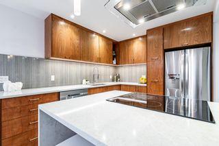 """Photo 10: 206 7291 MOFFATT Road in Richmond: Brighouse South Condo for sale in """"DORCHESTER CIRCLE"""" : MLS®# R2608480"""