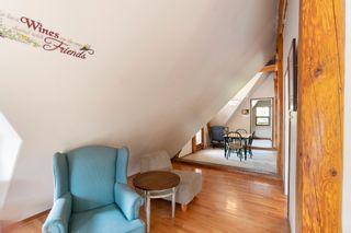 Photo 36: 2640 Skimikin Road in Tappen: RECLINE RIDGE House for sale (Shuswap Region)  : MLS®# 10190646