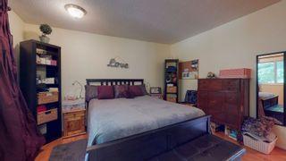 Photo 24: 1114 MOYER Drive: Sherwood Park House for sale : MLS®# E4254952