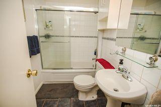 Photo 8: 1130 L Avenue North in Saskatoon: Hudson Bay Park Residential for sale : MLS®# SK863668