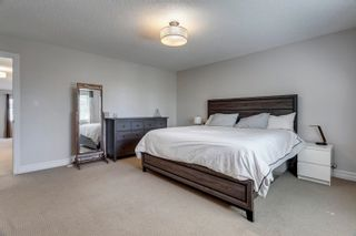 Photo 20: 105 RUE MONTALET: Beaumont House for sale : MLS®# E4248697