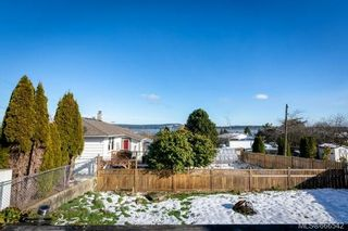 Photo 22: 10 GILLESPIE St in : Na South Nanaimo House for sale (Nanaimo)  : MLS®# 866542