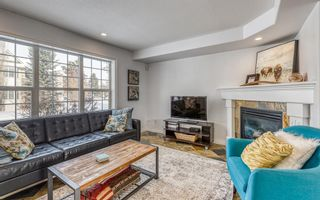FEATURED LISTING: 211 Somme Manor Southwest Calgary