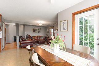 Photo 14: 10715 99 Avenue: Morinville House for sale : MLS®# E4255551