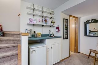 Photo 26: 1256 SUN HARBOUR Green SE in Calgary: Sundance Detached for sale : MLS®# A1036628