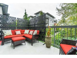"""Photo 27: 86 18777 68A Avenue in Surrey: Clayton Townhouse for sale in """"COMPASS"""" (Cloverdale)  : MLS®# R2509874"""
