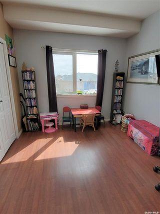 Photo 28: 304 Abbott Bay in Estevan: Trojan Residential for sale : MLS®# SK850218