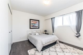Photo 9: 10072 FAIRBANKS Crescent in Chilliwack: Fairfield Island House for sale : MLS®# R2447155