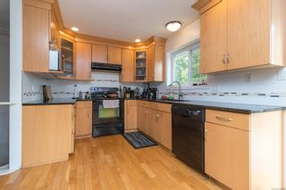 Photo 10: 2689 Myra Pl in : VR Six Mile House for sale (View Royal)  : MLS®# 879093