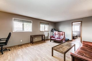 Photo 29: 51 Millrise Way SW in Calgary: Millrise Detached for sale : MLS®# A1126137