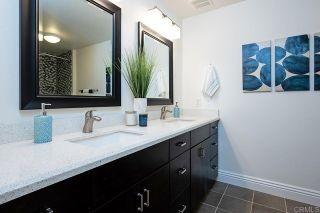 Photo 20: Condo for sale : 1 bedrooms : 3688 1st Avenue #15 in San Diego