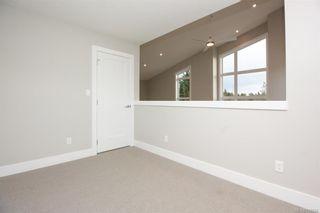 Photo 27: 7950 Lochside Dr in Central Saanich: CS Turgoose Half Duplex for sale : MLS®# 830566