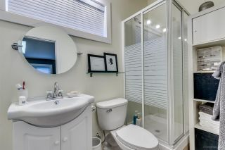 """Photo 19: 632 CHAPMAN Avenue in Coquitlam: Coquitlam West House for sale in """"COQUITLAM WEST"""" : MLS®# R2015571"""