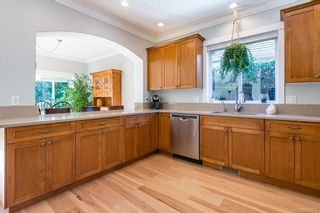 Photo 27: 1996 Sussex Dr in : CV Crown Isle House for sale (Comox Valley)  : MLS®# 867078