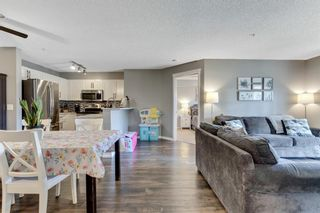 Photo 8: 1105 115 PRESTWICK Villas SE in Calgary: McKenzie Towne Apartment for sale : MLS®# A1100245