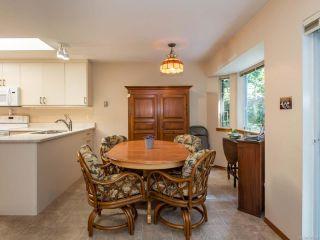 Photo 19: 7711 Vivian Way in FANNY BAY: CV Union Bay/Fanny Bay House for sale (Comox Valley)  : MLS®# 795509