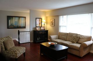 Photo 9: 404 MADISON Street in Coquitlam: Central Coquitlam House for sale : MLS®# R2240290