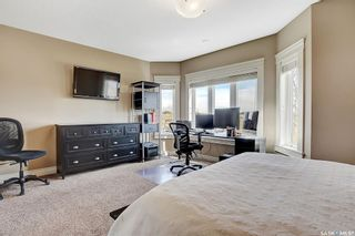 Photo 41: 105 ROCK POINTE Crescent in Pilot Butte: Residential for sale : MLS®# SK849522