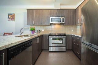 Photo 7: 216 6888 ROYAL OAK Avenue in Burnaby: Metrotown Condo for sale (Burnaby South)  : MLS®# R2619739