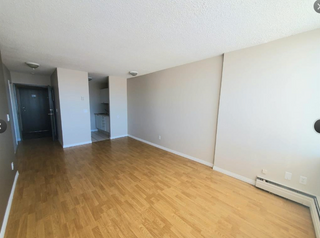 Photo 12: 304 4820 47 Avenue in Red Deer: Downtown Commercial Core Apartment for sale : MLS®# a1061234