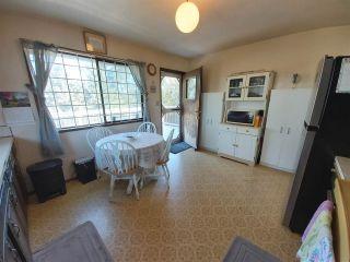 Photo 11: 31447 WINTON Avenue in Abbotsford: Poplar House for sale : MLS®# R2566181