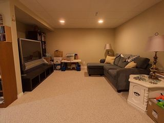 Photo 17: 122 - 87 Brookwood Drive: Spruce Grove Townhouse for sale : MLS®# E4252018