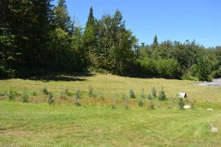 "Photo 7: 6428 HYFIELD Road in Abbotsford: Sumas Mountain Land for sale in ""SUMAS MOUNTAIN"" : MLS®# R2462015"