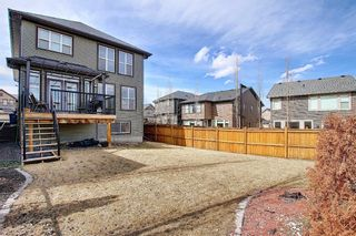 Photo 42: 107 Nolanshire Point NW in Calgary: Nolan Hill Detached for sale : MLS®# A1091457