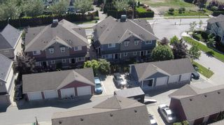 "Photo 14: C4 19313 72ND Avenue in Surrey: Clayton Townhouse for sale in ""RHAPSODY HILL"" (Cloverdale)  : MLS®# R2050509"