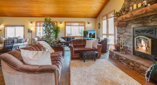 Photo 15: 653094 Range Road 173.3: Rural Athabasca County House for sale : MLS®# E4239004