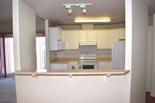 Photo 15: 202 43 Westlake Circle: Strathmore Apartment for sale : MLS®# C4300967