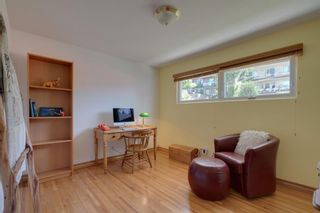 Photo 25: 3204 15 Street NW in Calgary: Collingwood Detached for sale : MLS®# A1124134
