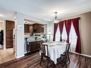 Photo 7: 3110 Windsong Boulevard SW: Airdrie Row/Townhouse for sale : MLS®# A1078830