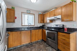 Photo 7: 249 martindale Boulevard NE in Calgary: Martindale Detached for sale : MLS®# A1116896