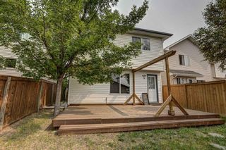 Photo 35: 23 Country Hills Link NW in Calgary: Country Hills Detached for sale : MLS®# A1136461