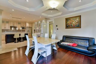 Photo 9: 3318 E 2ND AVENUE in Vancouver: Renfrew VE House for sale (Vancouver East)  : MLS®# R2119247