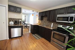 Photo 6: 898 Pritchard Avenue in Winnipeg: North End Residential for sale (4B)  : MLS®# 1813052