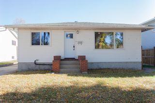 Photo 3: 12105 40 Street in Edmonton: Zone 23 House for sale : MLS®# E4264321